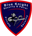 Blue Knight Security & Patrol